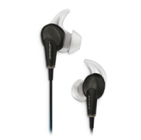 MotoDiscovery_Ear_Protection_Bose_Noise_Cancelling_headphones-946170-edited.png