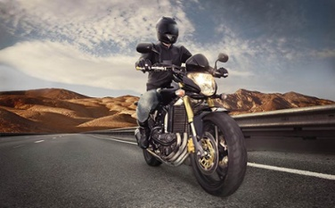 Motorcycle_tours_in_India_with_MotoDiscovery_by_Motor_Manner.jpg
